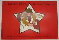 Farmer Fisher's Russian Christmas.