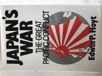 JAPANS WAR
