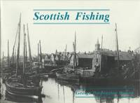 GEORGE WASHINGTON WILSON AND THE SCOTTISH FISHING INDUSTRY