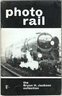 Photo Rail. The Bryan H. Jackson Collection