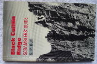 Black Cuillin Ridge by  S.P Bull - Paperback - First Edition - 1980 - from Bob Worth Mountain Books and Biblio.com