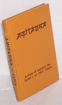 Amitabha: A Story of Buddhist Theology