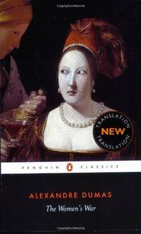 image of The Women's War (Penguin Classics)