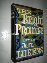 The Bright Promise