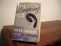The Laughing Fox