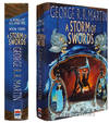 image of A Storm of Swords: Book Three of A Song of Ice and Fire