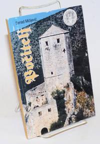 image of Pocitelj