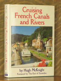 CRUISING FRENCH CANALS AND RIVERS