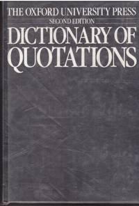 image of Oxford University Press