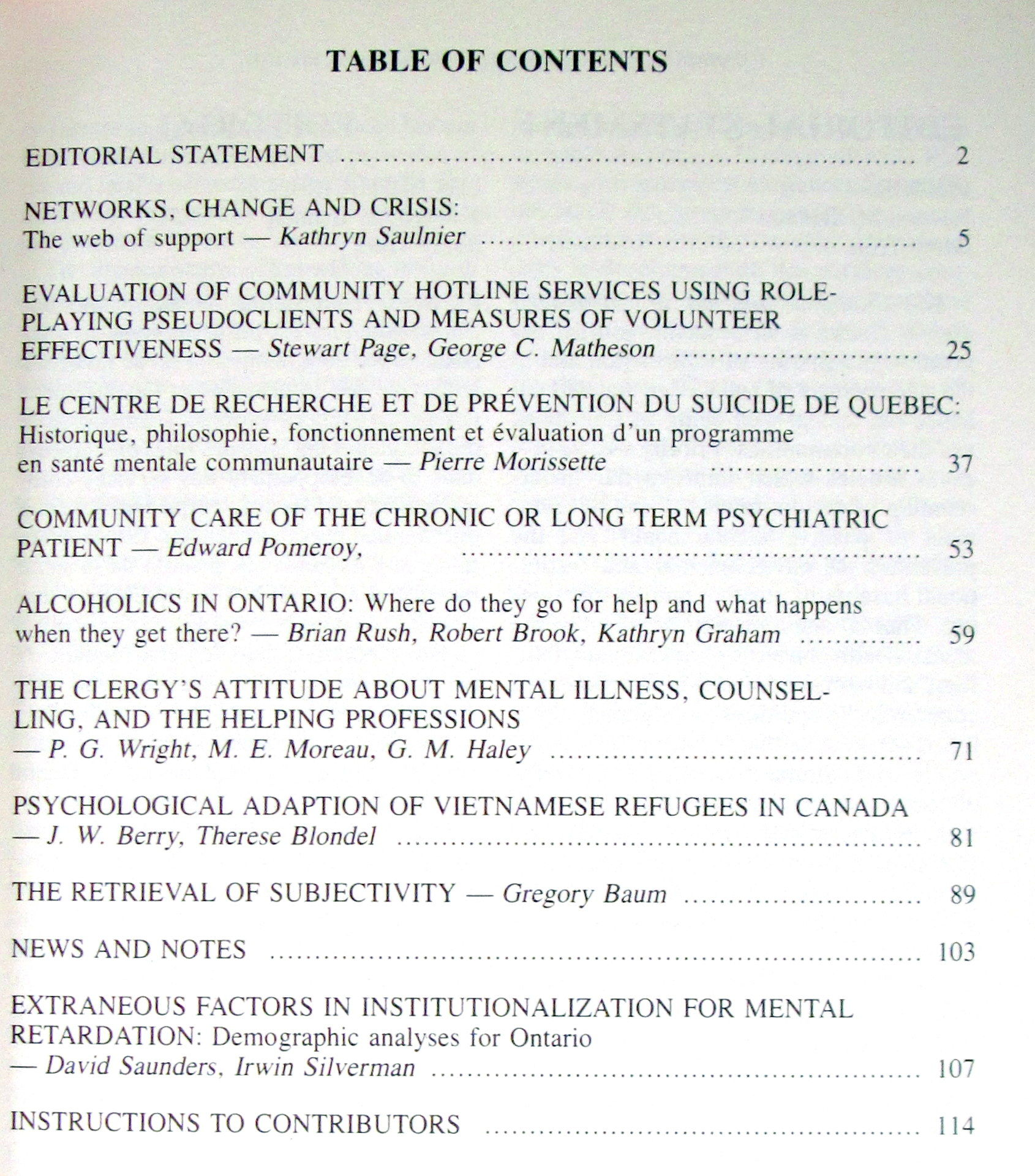 Outline research paper alcoholism image 3