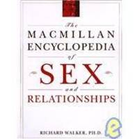 The Family Guide to Sex and Relationships
