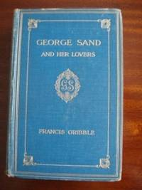 image of George Sand and Her Lovers