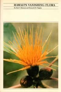 Hawaii's Vanishing Flora