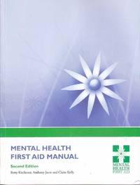Mental First Aid Manual
