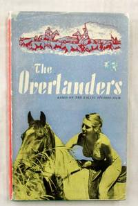 The Overlanders.  The Book of the Film