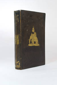 Oriental Annual by  Hobart CAUNTER - First Edition - 1835 - from Heritage Book Shop, LLC and Biblio.com