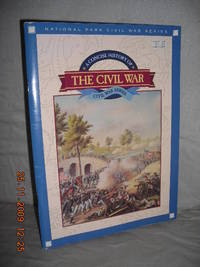 A Concise History of the Civil War (Civil War Series) by Davis, William C and William Marvel - 1994