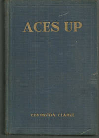 image of ACES UP