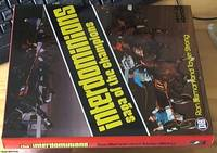 image of The Interdominions: Saga of the Champions 1977-78 edition