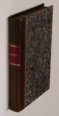 Arnobii Disputationum adversus gentes libri septem, recogniti & aucti. Ex bibliotheca Theodori Canteri Ultraiectini, cuius etiam notae adiectae sunt.