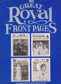Front royal dating