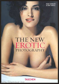 the new erotic photography 0102085