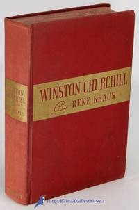 Winston Churchill: A Biography (Second Edition Enlarged)