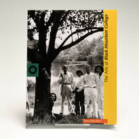 The Arts at Black Mountain College by Mary Emma Harris - Paperback - 2007 - from Black Mountain College Museum + Arts Center Bookstore (SKU: 133)
