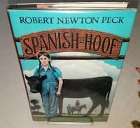 SPANISH HOOF