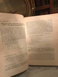 DOCUMENTE PRIVITOARE LA FAMILIA MANO DIN SEC. XVI- XIX DE CONSTANTIN GEORGE MANO