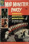 View Image 1 of 5 for Mad Monster Party No.12-460-801 Inventory #1339492