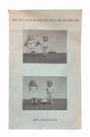 View Image 4 of 4 for A Small Collection of Doll Enthusiasts Publications Inventory #003064