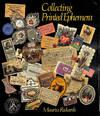image of Collecting Printed Ephemera