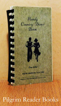 Handy Country Dance Book.