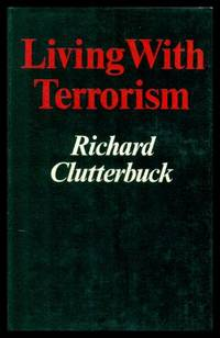 image of LIVING WITH TERRORISM