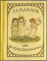 ALMANACK FOR 1885