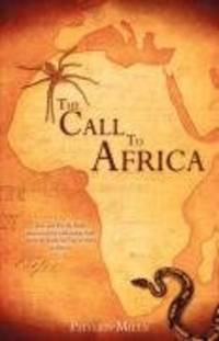 THE CALL TO AFRICA