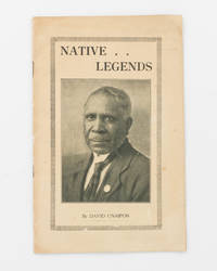 Native Legends
