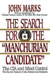 Search For the 'manchurian Candidate'