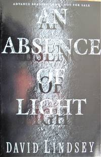 image of An Absence of Light