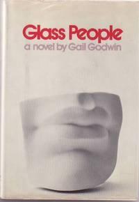 Glass People
