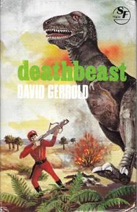 image of Deathbeast