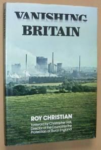 Vanishing Britain