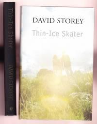 THIN-ICE SKATER