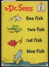 image of One Fish, Two Fish, Red Fish, Blue Fish
