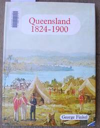 image of Queensland 1824-1900