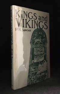 Kings and Vikings; Scandinavia and Europe; A.D. 700-1100