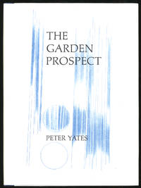 image of The Garden Prospect (Selected Poems)