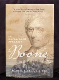 Boone: An Unfinished Portrait