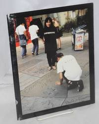 AlterNatives: exhibition catalog, April 4 - June 15, 1997